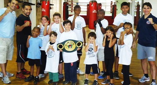 boxing_camp1-e1349231476577