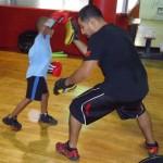 boxingcamp1