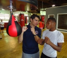 boxingcamp10
