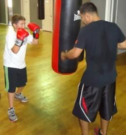 boxingcamp12