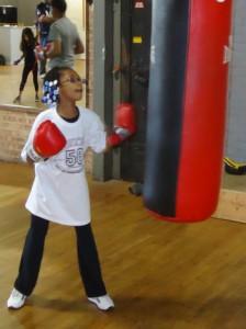boxingcamp13