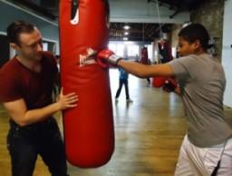 boxingcamp14
