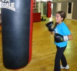 boxingcamp15