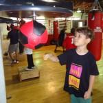 boxingcamp2