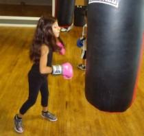 boxingcamp3