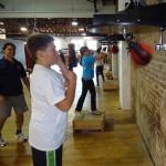 boxingcamp4