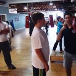boxingcamp5