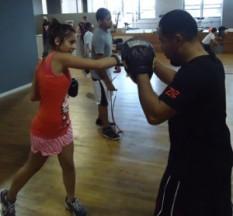 boxingcamp6