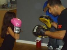 boxingcamp7