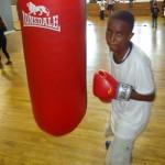 boxingcamp8