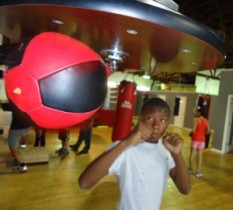 boxingcamp9