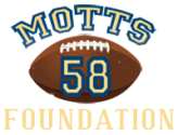 Motts 58
